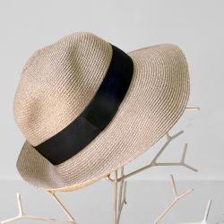 Encachette アンキャシェット ハット 帽子